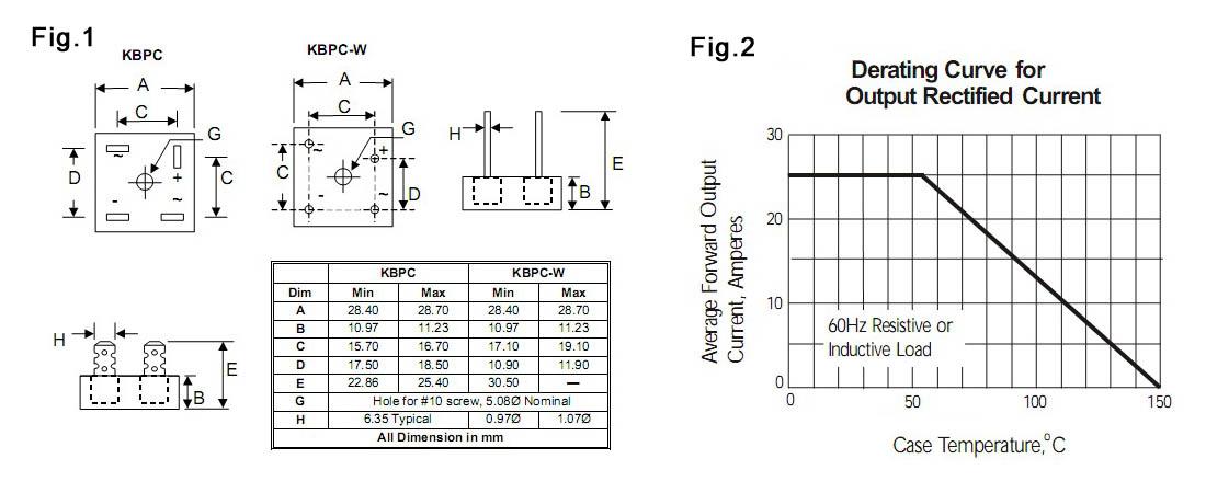 电路 电路图 电子 工程图 平面图 原理图 1100_450